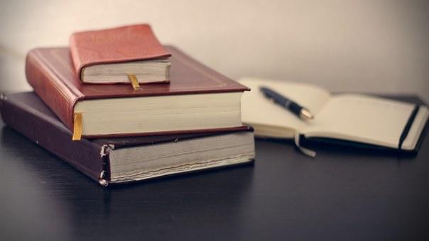 lire 1 livre par semaine