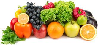 cerveau aliments nutrition