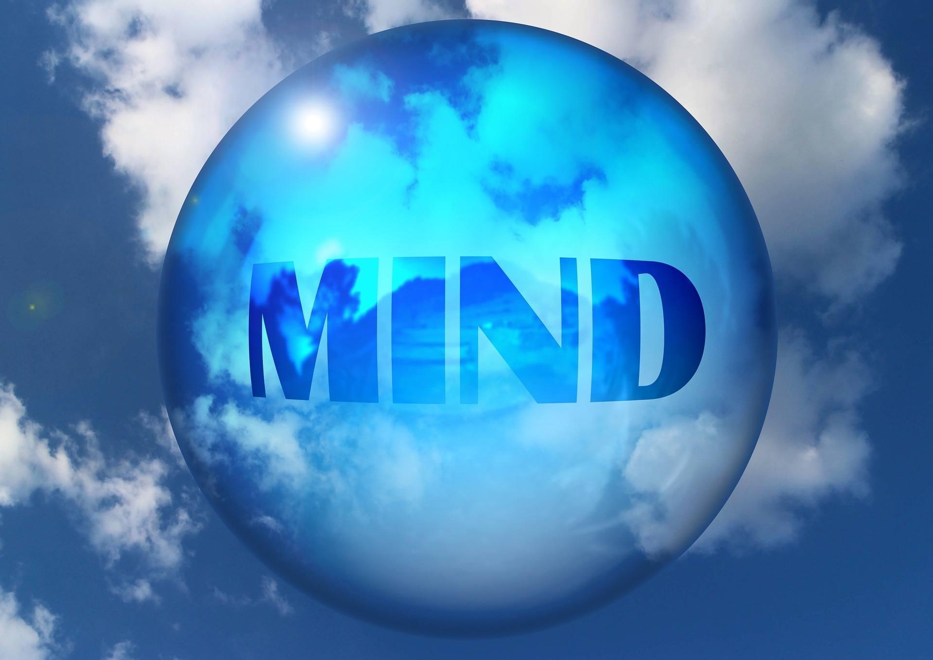 mind esprit entraîner son esprit récompense immédiate procrastiner bonnes habitudes positif