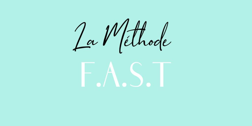 Jim kwik methode FAST apprendre rapidement et efficacement